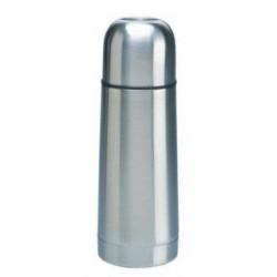 Termo Liquidos Inox 0,35 Lt