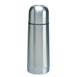 Termo Liquidos Inox 0,50 Lt
