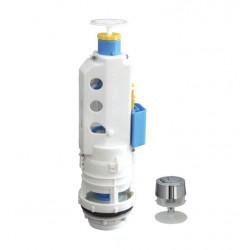 Descarga Cisterna Doble Universal T-282s