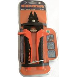 Grapadora Cercados 16/20mm Man Clavex Babycraft S/carg 22062