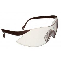 Gafa Proteccion Ocular Brisa Policarbonato Gris