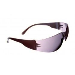 Gafa Proteccion Ocular Capy Policarbonato Incolora