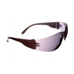 Gafa Proteccion Ocular Capy Policarbonato Gris