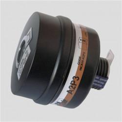 Filtro Particulas A2p3 Rosca Rd40 Para Mascara 81000