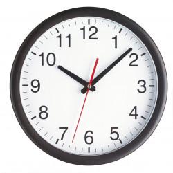 Reloj Coc 30cm Rdo Tfa 98,1077