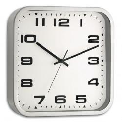 Reloj Coc 30x30cm Tfa 60,3013