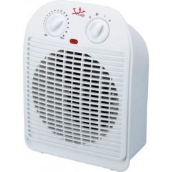 Calefactor Vertical 2000w