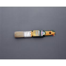 Paletina Pint Especial Barniz 30 Mm-n§ 15 M/ama Universal
