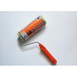 Rodillo Pint 22 Cm Ver Sup.rug Disol. Ext. Universal