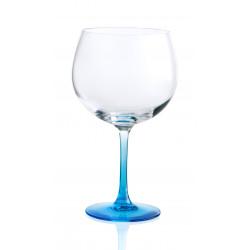 Copa Combinado 71,5cl Color Gin Lum 6unds