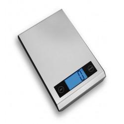 Balanza Cocina Digital Acero Inox 5kg