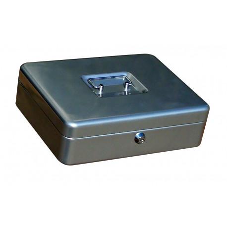 Caja Alhajas 250x180x90mm Vivah Pla N.3 Vh99779