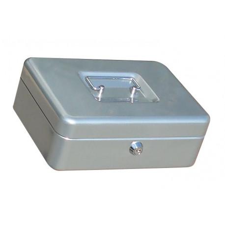 Caja Alhajas 300x240x90mm Vivah Pla N.4 Vh99780