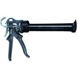 Pistola Silicona Giratoria Profesional