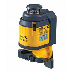 Nivel Laser Multilineas Lax400 Stabila