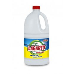 Lejia Todo Uso 2lt Lagarto