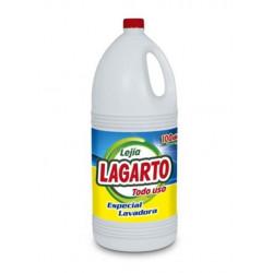 Lejia Todo Uso 5lt Lagarto