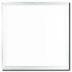 Panel Led Slim 48w 3600lm 4000k 60x60cm