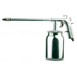 Pistola Petrolear Defynik P1