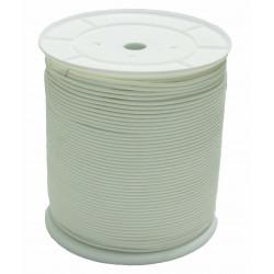 Cuerda Poliester Trenza +fuerte Monofil Bla 4,5mm/400m Hyc