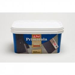Cola Acrilica P/pavimentos Pvc Y Moquetas 5kg Primacola C-15