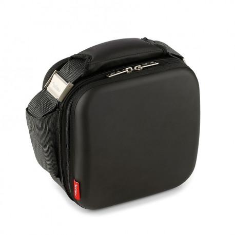 Bolsa Porta Alimentos Lunch Bag Satin 6150/39 Valira