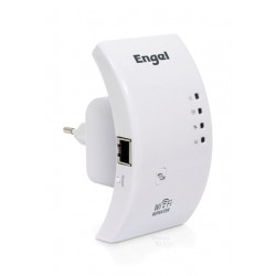 Repetidor Wifi Pw3000 Engel