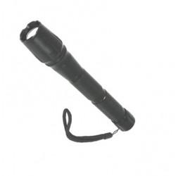 Linterna Ilumin 900lm Rec. Concept Cree Xml-t6 Dsk