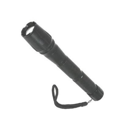 Linterna Recargable 900 Lm Dsk Concept Cree Xml-t6