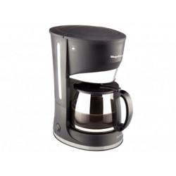 Cafetera Goteo  800w 12tz Mgf3245 Magefesa