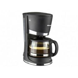 Cafetera Goteo  600w 6tz Mgf3255 Magefesa