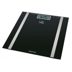 Bascula Electronica 180kg/100g Jata