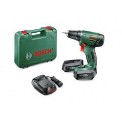 Taladro Atorn Perc 14,4v Li 1,5ah Bosch Home Psr Universal