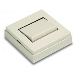 Conmutador Superficie 10a-250v Famatel