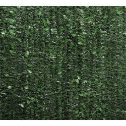 Seto Artificial 1,5x3mt Hiedra Natuur