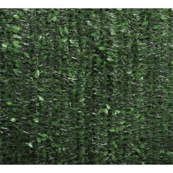 Seto Artificial 2x3mt Hiedra Natuur