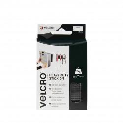 Cinta Adh 50x100mm Ne Marca Velcro®