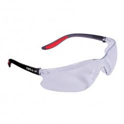 Gafa Proteccion Ocular Ultraligera 3l Copter N