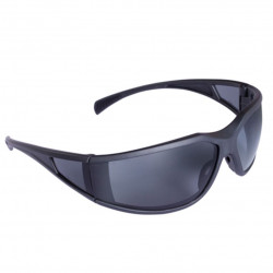 Gafa Proteccion Ocular Amplio Campo 3l Carving-bm