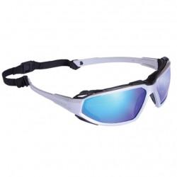 Gafa Proteccion Ocular 3l Falcon Gm