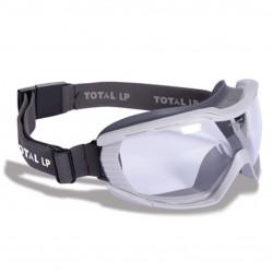 Gafa Proteccion Ocular Panoramica 3l Fitpro