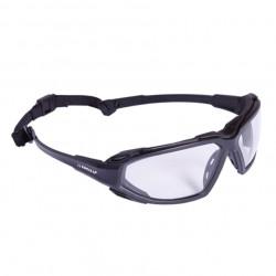 Gafa Proteccion Ocular 3l Falcon Bn