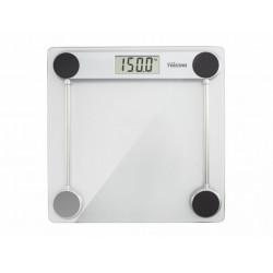Bascula Baño Electronica 150kg Tristar