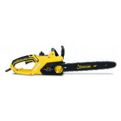 Motosierra Electrica 2400w Garland Bulk 518 E