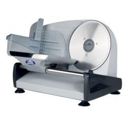 Cortafiambre Coc Elect 190mm 150w 8604 Garhe