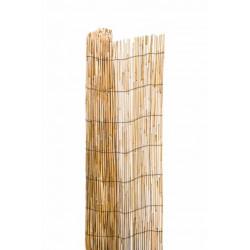 Cañizo Bambu Natuur Ø14-16 Mm/1,5x3m