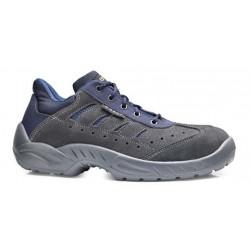 Zapato Seg T38 S1p Dep Pu.ac Colosseum Serr.af Az Base