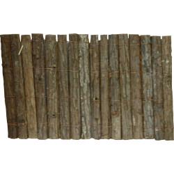 Corteza Ocultacion 1,5x3m Natuur