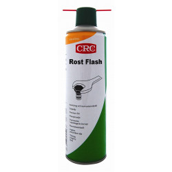 Lubricante Penetrante Aflojatodo Spray Crc 500ml 10864-ab