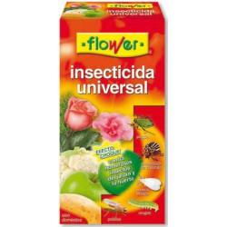 Insecticida Plant 100 Ml Univ Flower 500 Ml